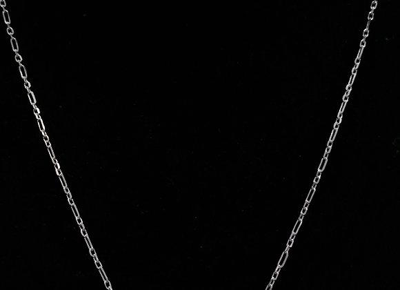 İthal Boyun Zinciri 53 cm. 3.10 gr