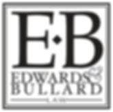 EB logo (2).jpg