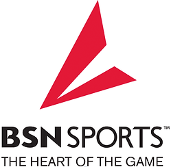 BSN.png