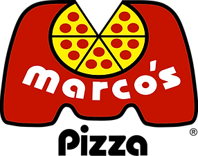 1200px-Marco's_Pizza_Logo.svg.png