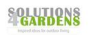 Gardening Services in Bedfordshire