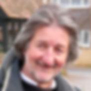 Mark Woodman - Director