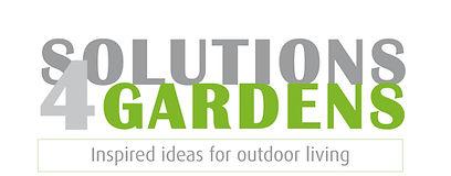 Solutions4gardens logo FINAL.jpg