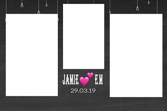 mirror-classy-chalkboard-love hearts.jpg