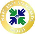 2021 NAFC Standards Seal Gold.jpg