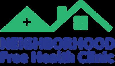 neighborhood logo.png