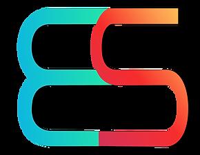 Enriched-Studios-Logo-Alpha (2021).png