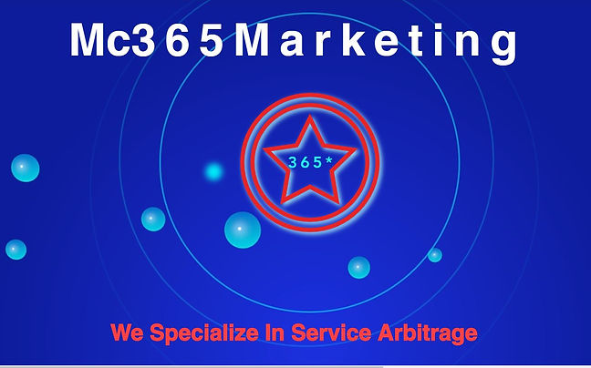 MC365marketing-365.JPG