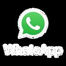 logo-whatsapp-colorido-com-nome-4096.png