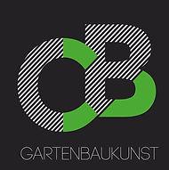 CB-Logo_edited_bearbeitet.jpg