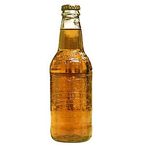 Cream Soda flavor
