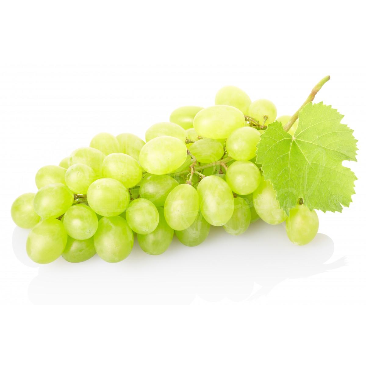 white grape flavor