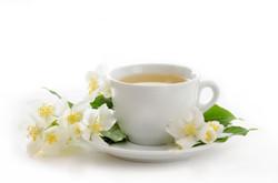 White Tea flavor