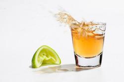 tequila flavor
