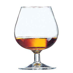brandy flavor