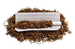 555 tobacco flavor