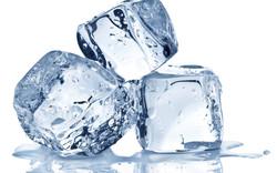Extreme Ice flavor