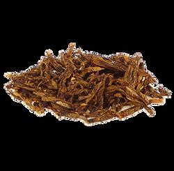 usa blend tobacco flavor