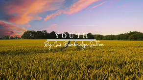 Youth | By Gus Bambridge-Sutton