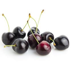 Black Cherry flavor