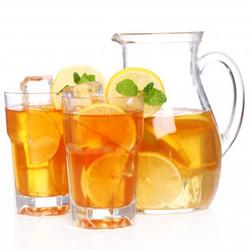 Iced Tea flavor