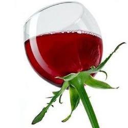 wine flavor