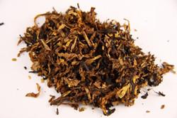 RY4 Tobacco flavor