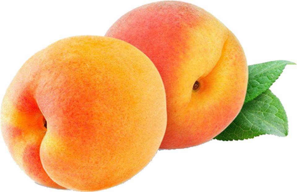 peach flavor