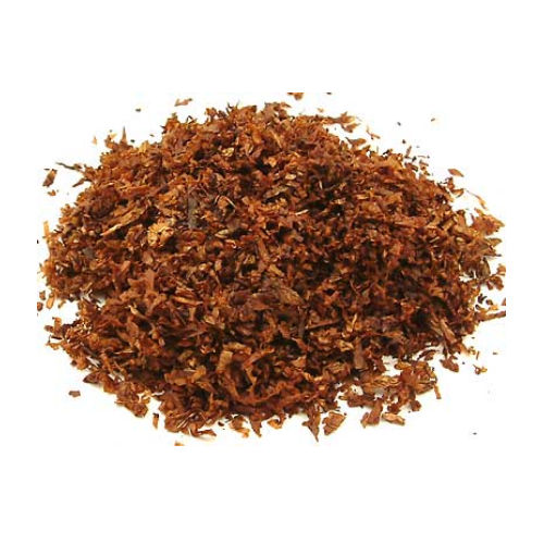 deluxe tobacco flavor