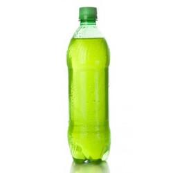 mt dew flavor