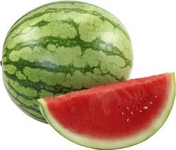 Watermelon1 flavor