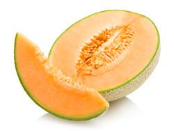 Cantaloupe flavor