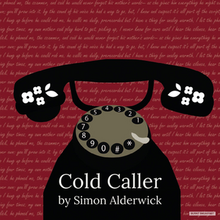 Cold Caller | By Simon Alderwick