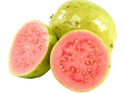 Guava flavor