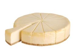 Cheesecake flavor