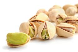 pistachio flavor