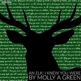 An Elk_ I Knew You Were.png