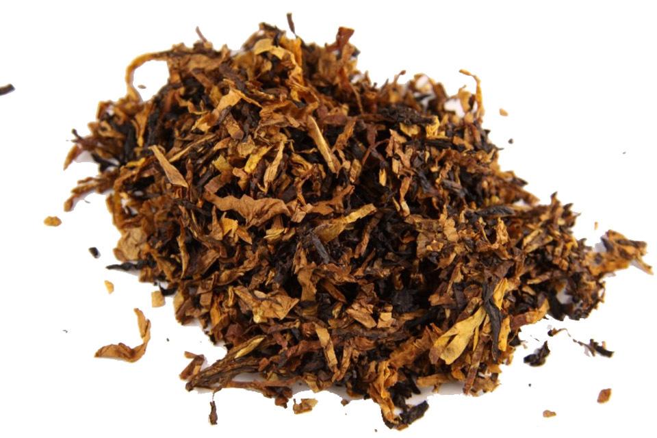tobacco USA flavor