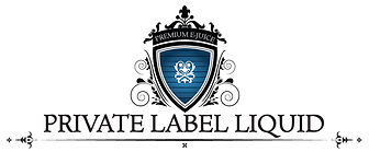 Private Label Liquid