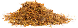 Gold Tobacco flavor