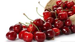 cherries flavor