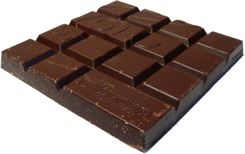 Dark Chocolate flavor