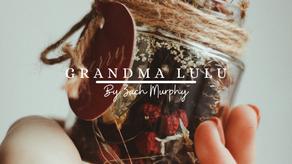 Grandma Lulu | By Zach Murphy
