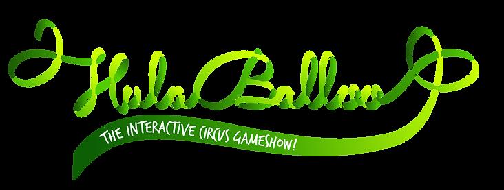 hulaballo logo transparent hight res tag