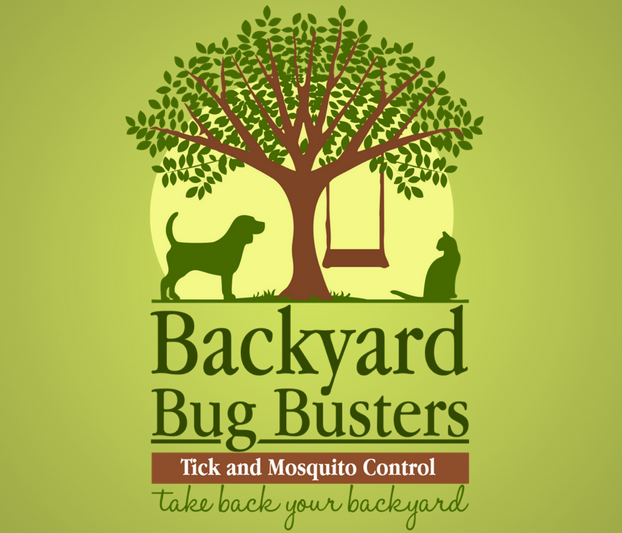 Bug_Busters_BRS