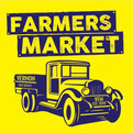 FARMERS MARKET - Vernon Municipal Lot - October 24, 2020