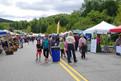 7th Annual Vernon Street Fair  - September 11, 2021