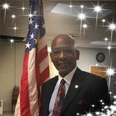 Meet the Mayor - Howard Burrell - July 15, 2020