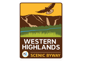 Member Meeting - Western Highland Scenic Byway Corridor Management Plan Presentation - Sept 19, 2018