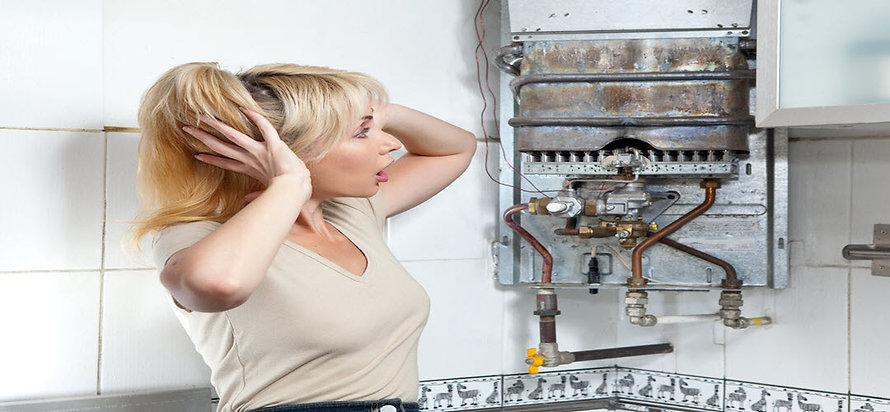 Menifee-Water-Heater-Damage-Repair.jpg